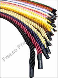 Autolock Rope Handles