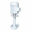 1 HP Coolant Pump