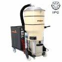 Ipc Industrial Vacuum Cleaner