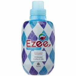 Godrej Ezee, Pack Size: 100g