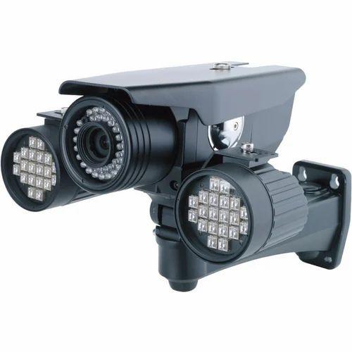 Night vision cctv camera at rs 1250 piece night vision cam 24 night vision cctv camera aloadofball Images