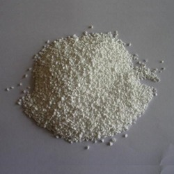 TCCA - Granules & Tablets