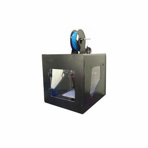 Fused Deposition Modeling Printer