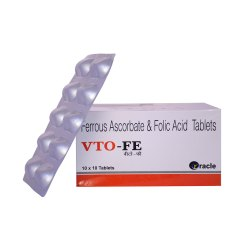 Oracle VTO FE Tablet
