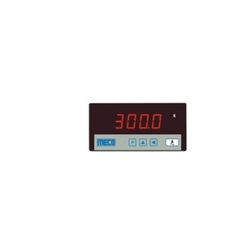 Manufacturer of Meco Multifunction Meter & Meco Programmable Meters