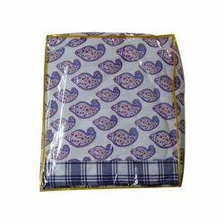 Designer AC Cotton Comforters