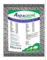 Poultry Chicks Growth Promoter Supplement (Anfagrow Dx)