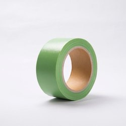 I-Stix Green Book Binding Tape, For Packaging