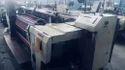 Picanol GTX Rapier Loom