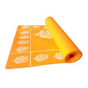 Printed Design Yoga Mats