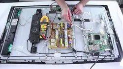TV LED Repairing