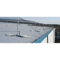 Anti Pigeon Netting Service, Type of Property Residential