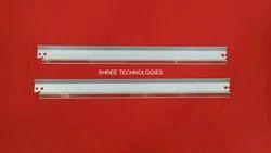 HP 12a 88a Wiper Blade