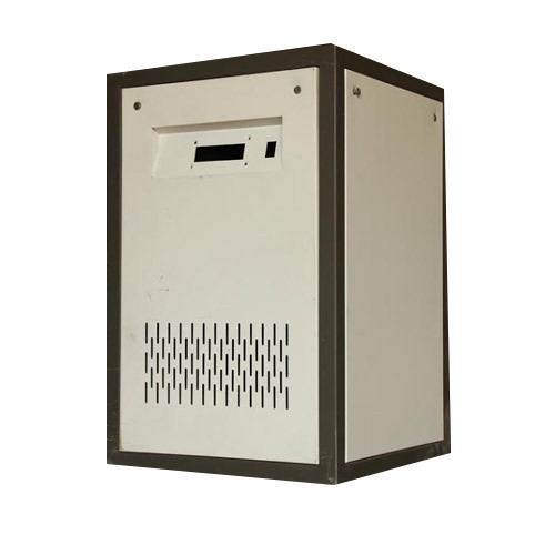 Balaji Metal Craft UPS Inverter Enclosure