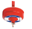 Automatic Abc Fire Extinguisher