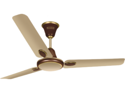 Dreamz Ceiling Fan (Luminous)