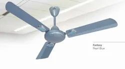 Fantasy Pearl Blue Ceiling Fan