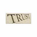 Trust Service