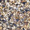 Pebbles Gravel