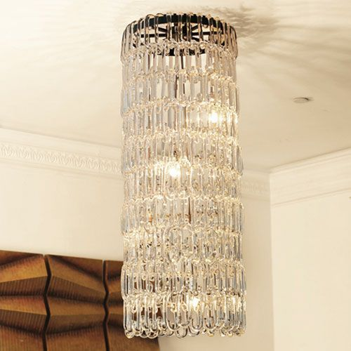 Hotel spot staircase chandeliers crystal chandelier lighting hotel spot staircase chandeliers aloadofball Choice Image