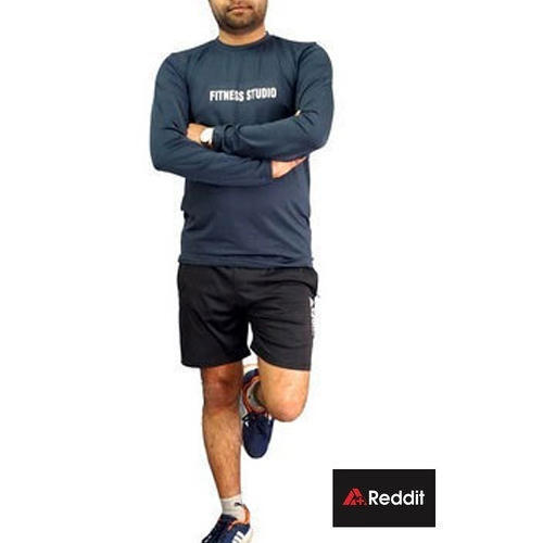 Reddit Mens Shorts