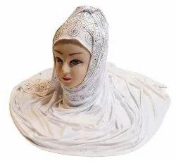 Women Islamic Wear Scarf Hijab
