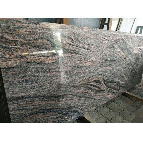 Granite Stone Countertop Granite Slab Thickness 16 To 32 Mm