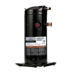 ZR125KCE Copeland Compressor