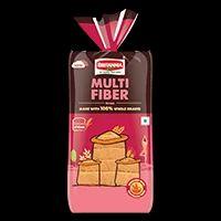 Britannia Multi Fiber Bread