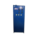 Single Phase Industrial Ro Panel
