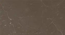 Armani Bronze Marble
