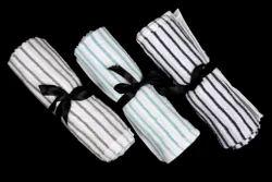 Set of 3 Kitchen Towel