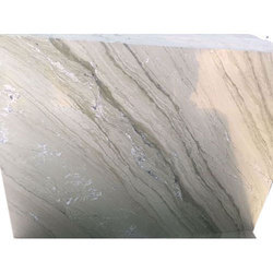 Katni Marble, 15-20 Mm