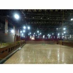 Stadium Sound System