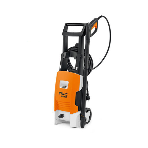 Re 88 High Pressure Washer