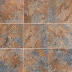 Vinyl tile vinyl composite tile suppliers traders for Casa moderna vinyl flooring installation
