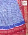 Banarasi Patola Silk Sarees
