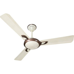 Havells ceiling fans dealers in jaipur havells ceiling fans havells electric ceiling fan aloadofball Image collections