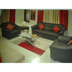 Attractive Sofa Set for Offices
