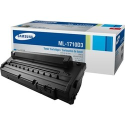 Samsung ML-1710D3 Laser Toner Cartridge (Black)