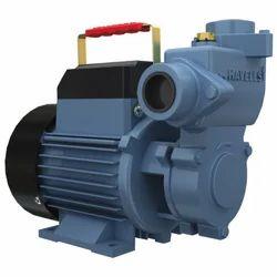 Cast,Iron Single Phase M-1 Havells Monoblock Pump, 1 Hp, 2900 Rpm
