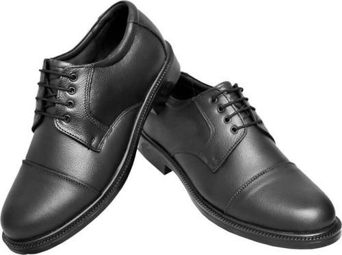 e39e55d451b6 Shoes - School Shoes Manufacturer from Mumbai
