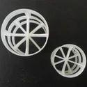 Polypropylene Rings