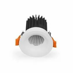 15W Cob LED Spot Light ( WITH CREE LED AND BAG DRIVER )