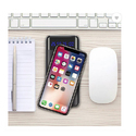 Mobile wireless Power Bank 10000 MAH