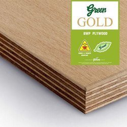 Greenply Absolute 16mm Plywood