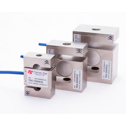 T60 Load Cell