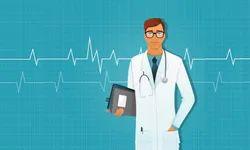 Domains Health Care Service