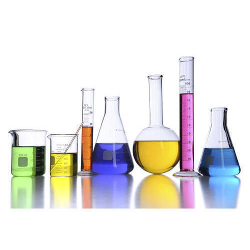 Textile Chemical - Textile Finishing Chemical Manufacturer from Thane