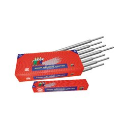 Tenalloy 80 Alloy Steel Welding Electrode